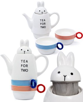 tea-for-two-teapot-set